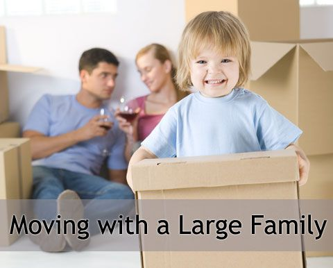 Metro Vancouver Moving Tips: How to Move with a Large Family http://realcanadianmovers.com/metro-vancouver-moving-tips-how-to-move-with-large-family/