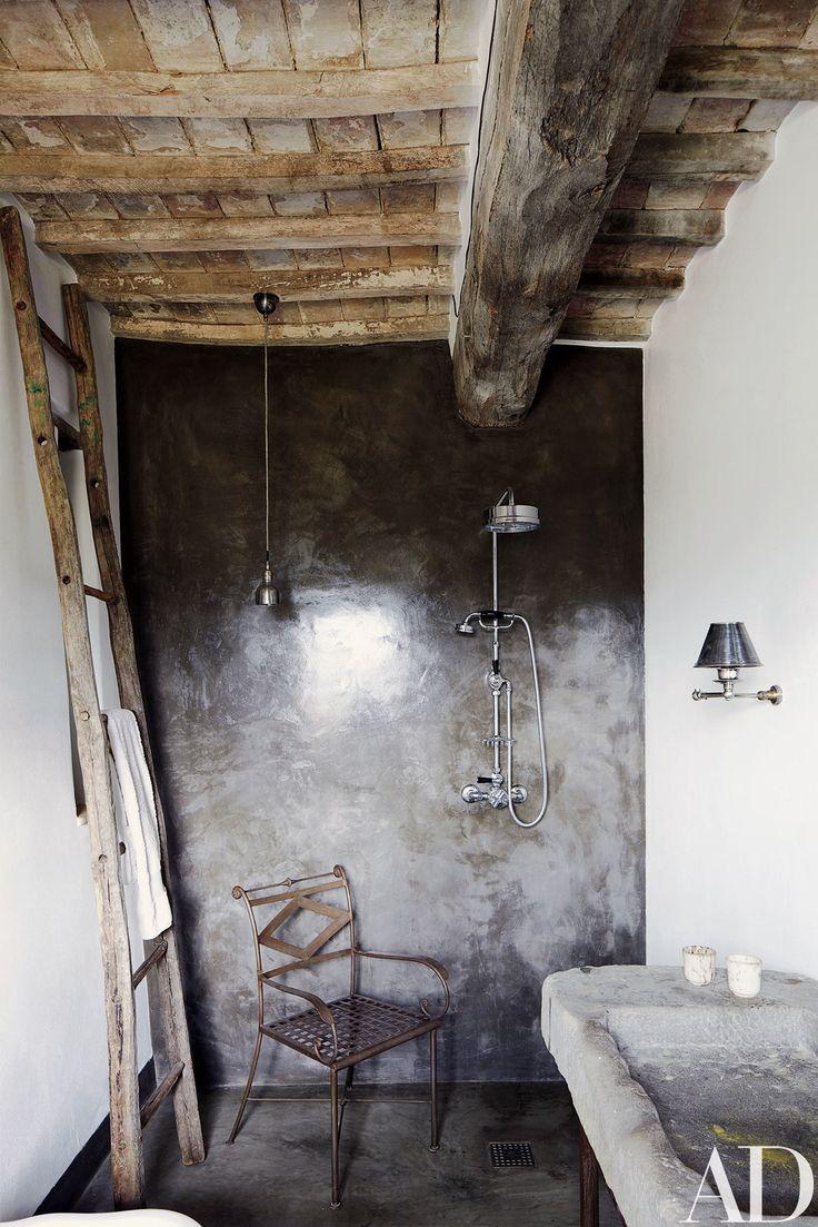 """Über 1.000 ideen zu """"neutral mediterranean style bathrooms auf"""