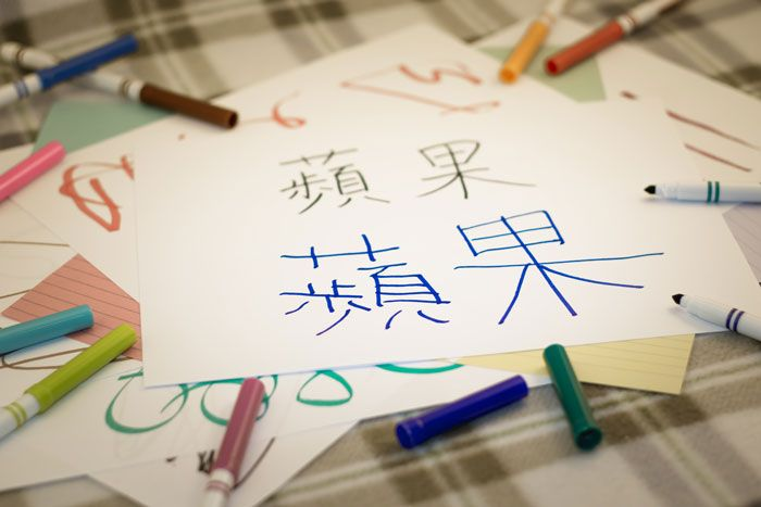 Learn Mandarin online. Online Mandarin lessons for families. Also, an intensive course for expat families to help them acclimatise to life in China .