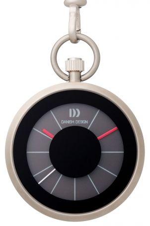 Pocket Watch IQ16Q660 | watch| | Pinterest