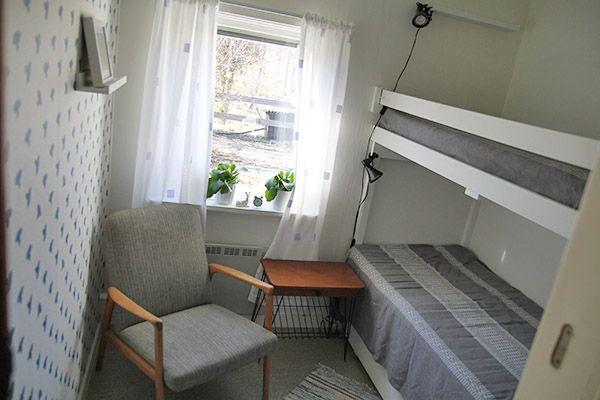 Summerhouse in Småland, Sweden for rent! https://www.airbnb.se/rooms/2676654?s=1EiI