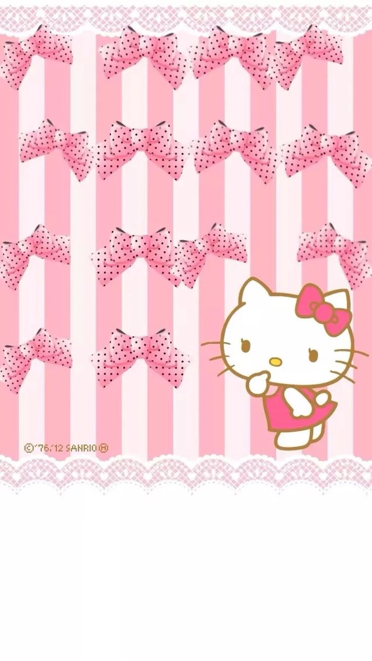 Cool Wallpaper Hello Kitty Shelf - 40be535c5f56ef11b18be122369d953e--kitty-wallpaper-hello-kitty  Image_394124.jpg