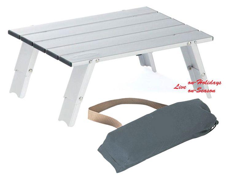 Κερδίστε οικογενειακές στιγμές γύρω από το τραπέζι, που σας ακολουθεί όπου κι αν κάνετε τις διακοπές σας! https://www.on-holidays.gr/view_cat.php?cat_id=149&back=1