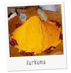 SUPERFOOD - De kracht van kurkuma