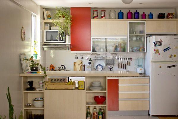 20-cozinhas-pequenas16