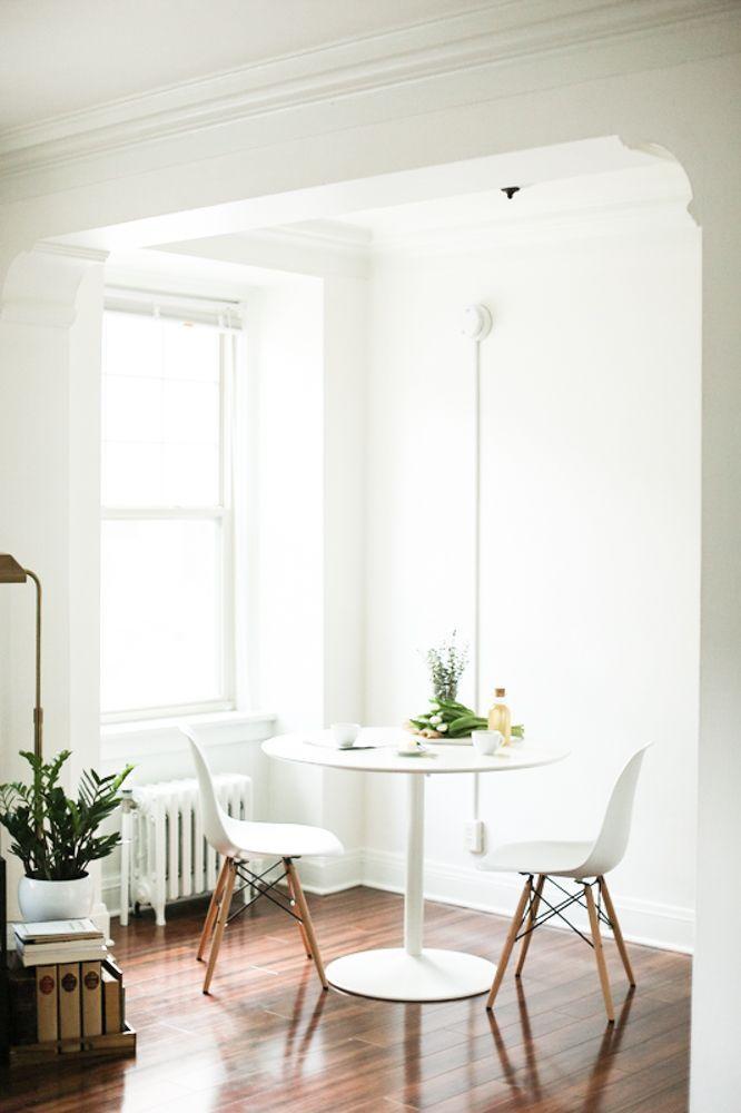 78 best Our Simple Dream Kitchen images on Pinterest | Kitchen ideas ...