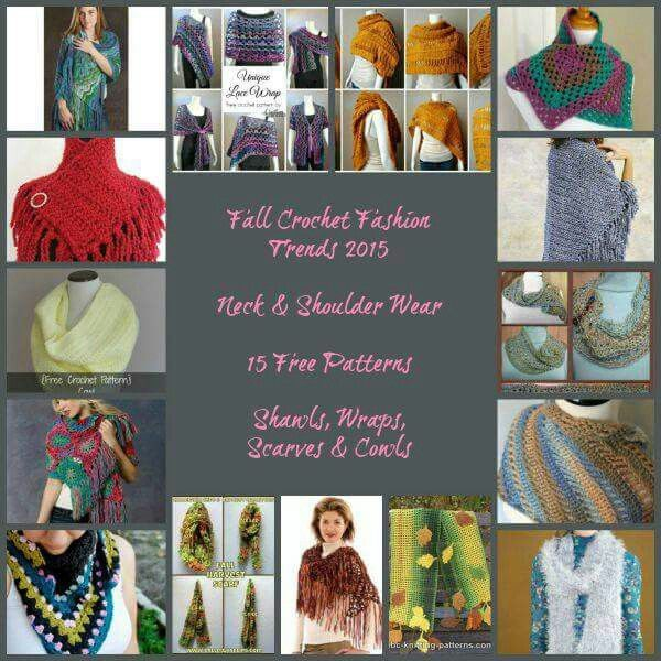Las 38 mejores imágenes sobre crochet en Pinterest