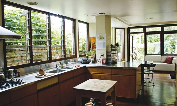 michael mobbs sustainable house - Google Search