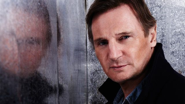 248 best liam neeson actor images on pinterest liam