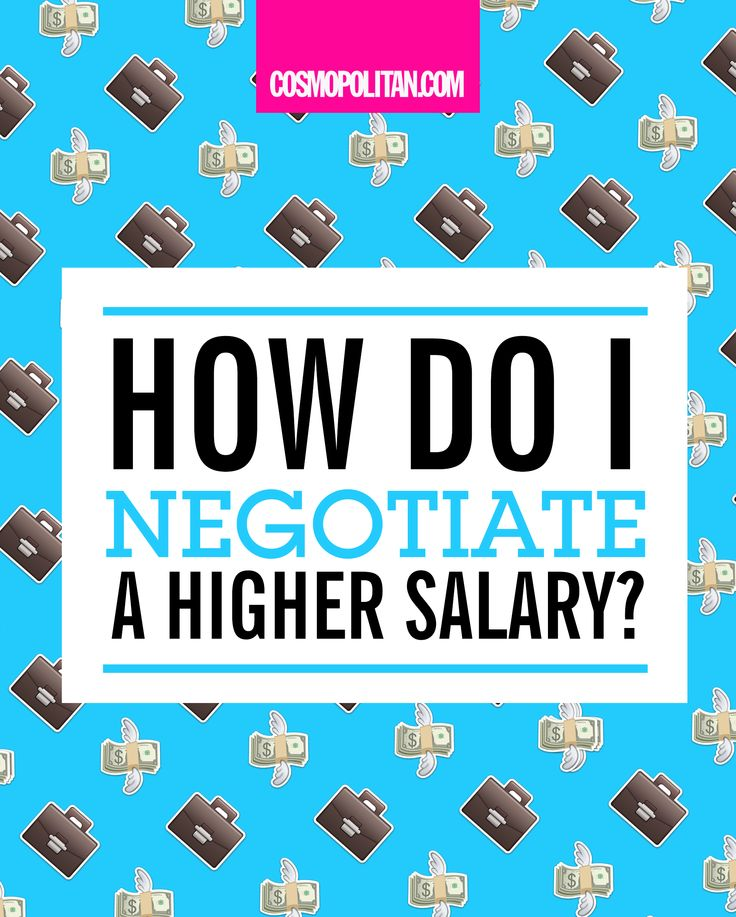 how to answer about salary expectations on interviews