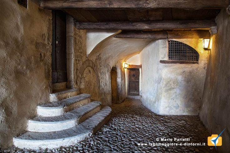 Santa Maria del Monte: visita al bellisssimo borgo frazione di Varese