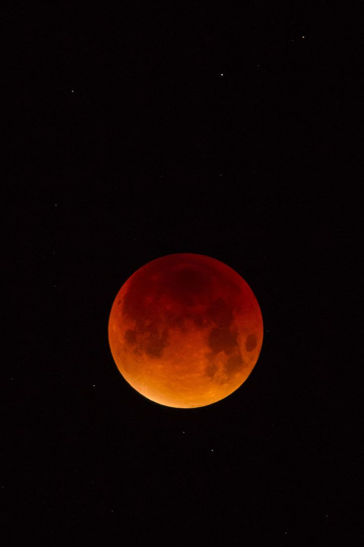 229 best moon images on pinterest the moon moon and gifs