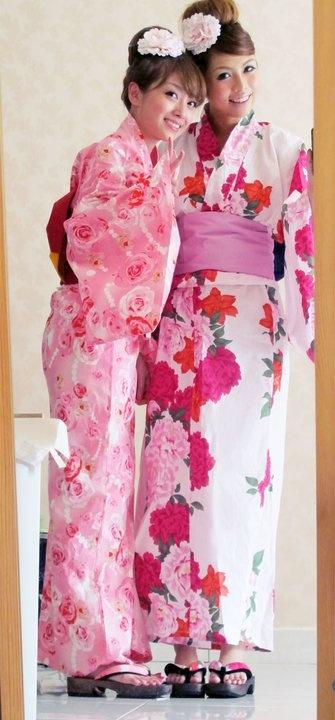 Cheesie (cheeserland) and Audrey (fourfeetnine) #Japan fashion