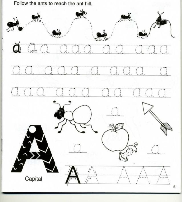phonics worksheets grade 3 pdf