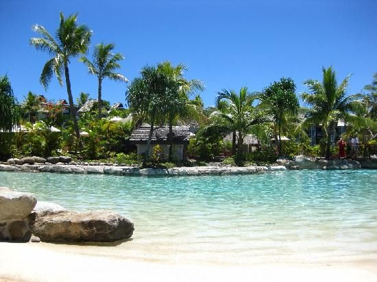 Raddison Blu resort, Fiji. Can't wait to get there on Sunday!!