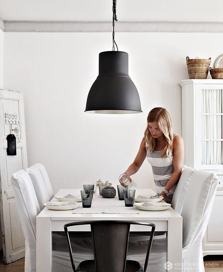 01-kotivinkki-koti-valkoinen-kerrostalo-sisustus-interior-photo-krista-keltanen-13