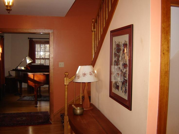 31 Best Living Room Images On Pinterest Color Schemes