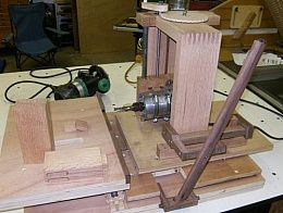 1000 Images About Ww Shop Made Power Tools On Pinterest