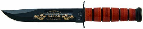KA-BAR 110TH Anniversary Army Knife ** Learn more by visiting the image link.