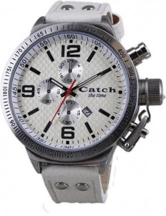Catch horloge 9106-111