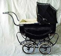 Image result for 1950,s and 60,s dolls prams  There is always a lot to accomplish. http://www.geojono.com/