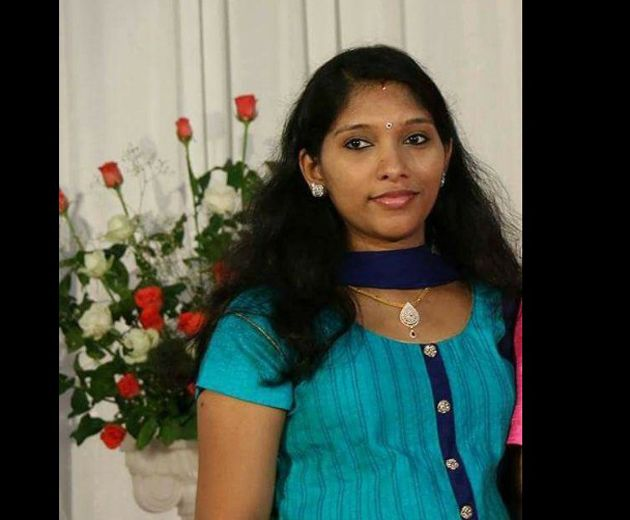Tamil Chennai Girls Mobile Numbers, Tamil Girls Mobile Numbers, Tamil Girls Phone Numbers, Tamil -6487