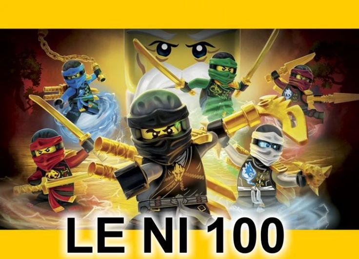 opłatek-na-tort-lego-ninjago-100