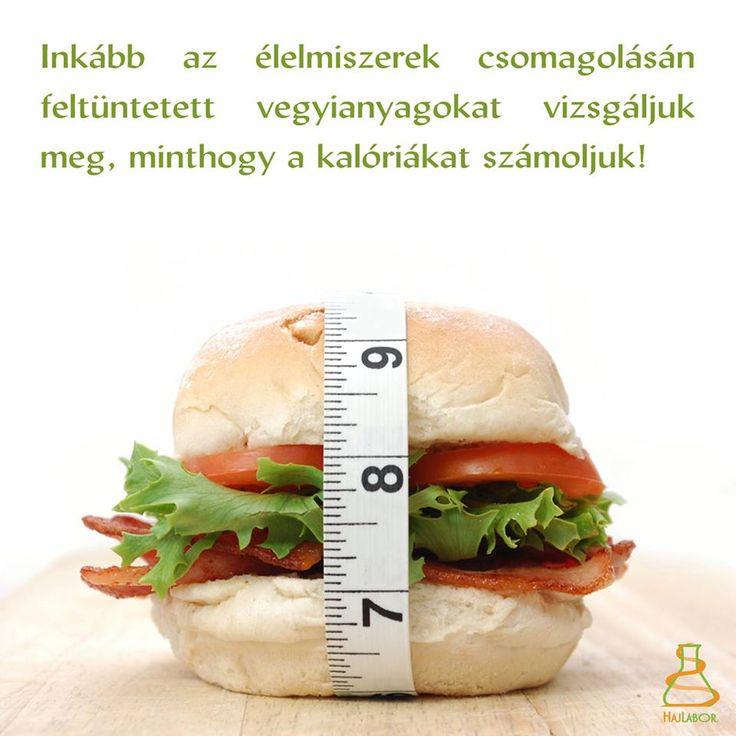 #élelmiszer #egészség #vegyianyag #adalékanyag