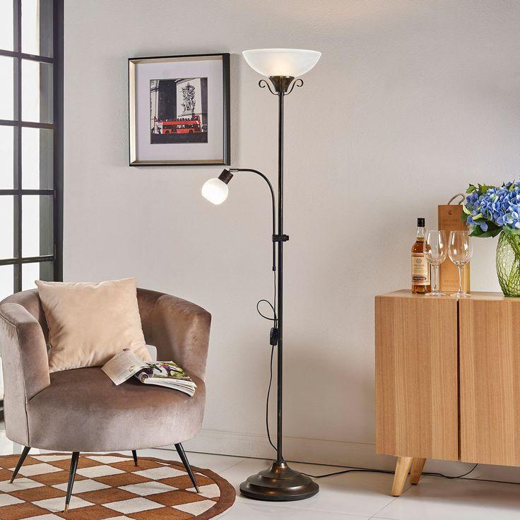 Die besten 25+ Rustikale lampen Ideen auf Pinterest Rustikale - wohnzimmer lampen rustikal