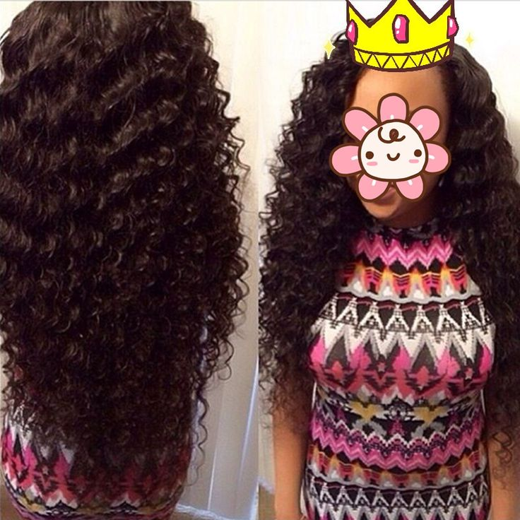 12 best brazilian deep wave images on pinterest brazilian deep cheap weaving loom buy quality hair styles layered hair directly from china hair weave wig suppliers grade brazilian deep wave virgin hair brazilian hair pmusecretfo Choice Image