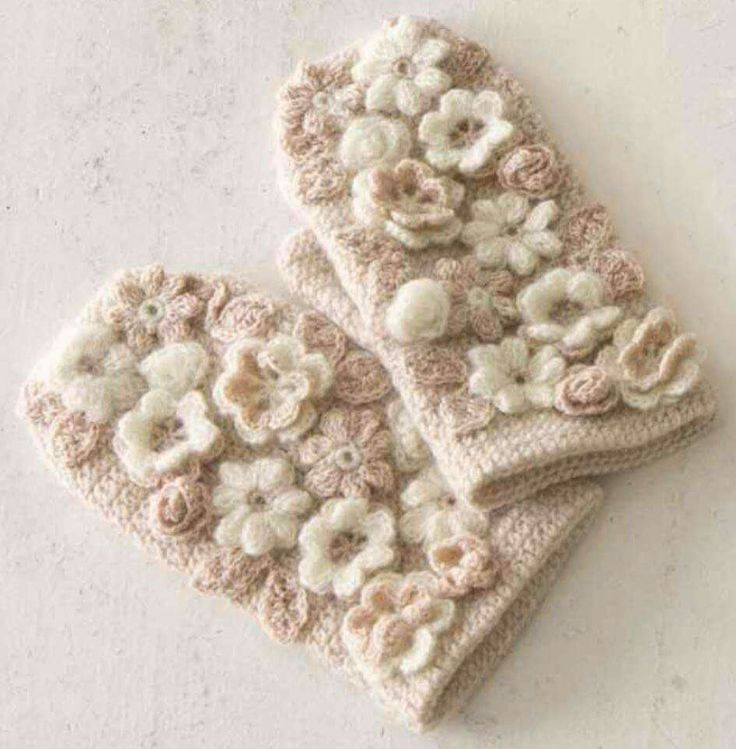 Mejores 48 imágenes de vestimentas al crochet en Pinterest | Punto ...
