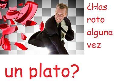 Spaanse uitdrukkingen en gezegden met plato