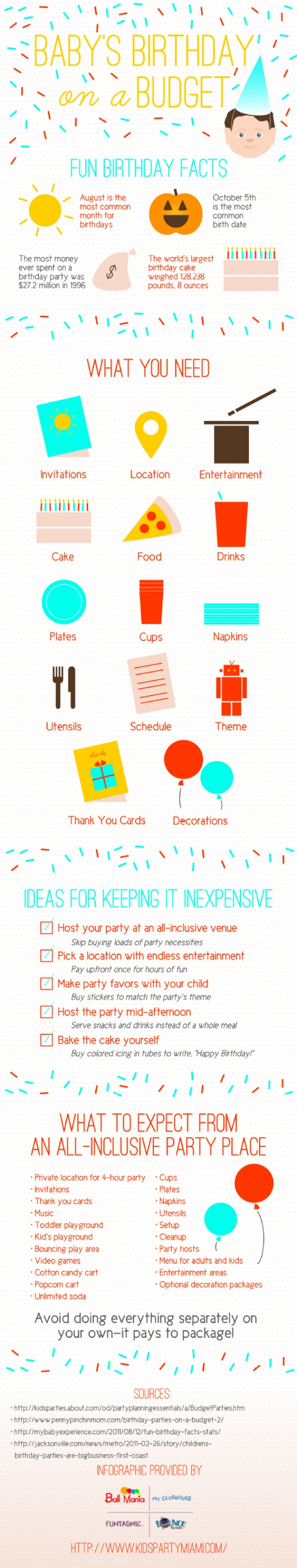 1000 images about birthday party infographics on pinterest on the shelf birthday cakes and. Black Bedroom Furniture Sets. Home Design Ideas