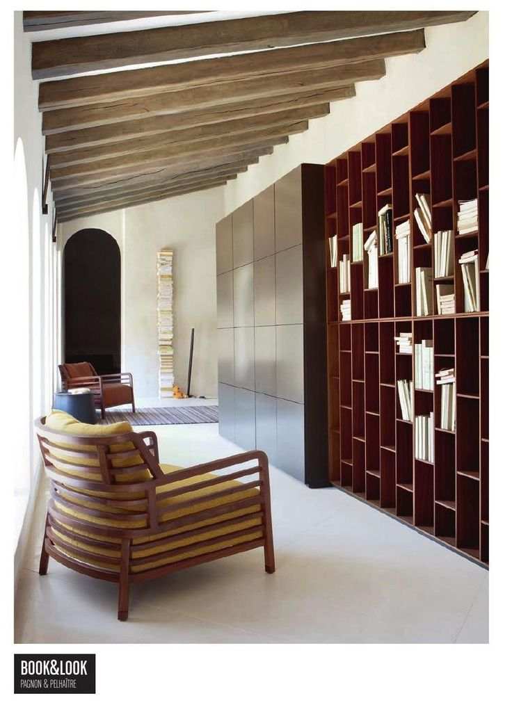 78 best justes butas images on pinterest interior doors indoor gates and internal doors. Black Bedroom Furniture Sets. Home Design Ideas