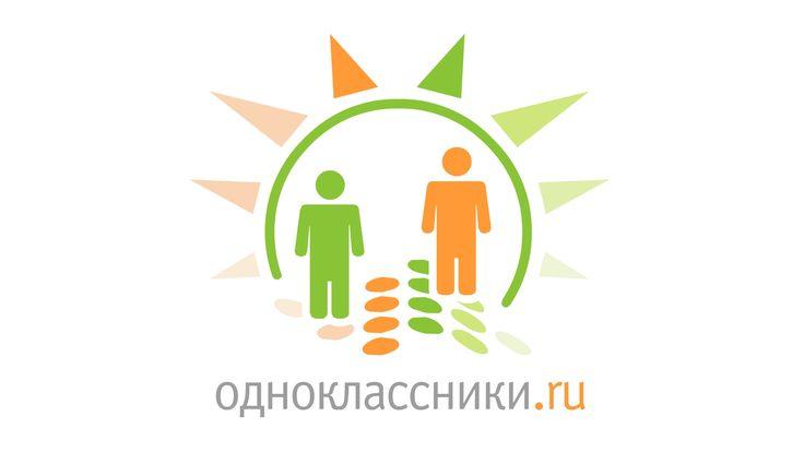 classmates, odnoklassniki, site - http://www.wallpapers4u.org/classmates-odnoklassniki-site/