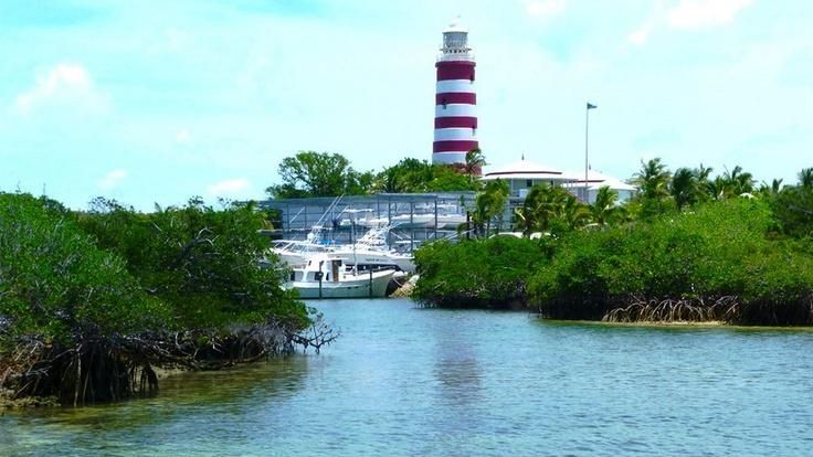 Inagua Tourism, Bahamas - Next Trip Tourism
