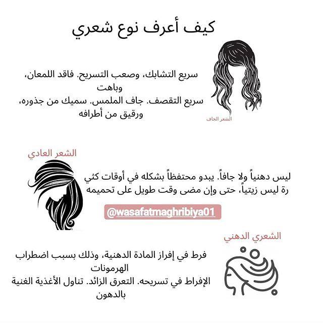 مش محللة اي وحدة تحط على صورة اسمها مش محللة اي وحدة تاخد الصورة من غير منشن الشعر الجاف Beauty Recipes Hair Beauty Care Routine Beauty Skin Care Routine