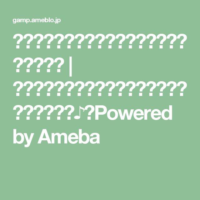 鶏ハムとトマトのサンドイッチランチボックス。 | あ~るママオフィシャルブログ「毎日がお弁当日和♪」Powered by Ameba