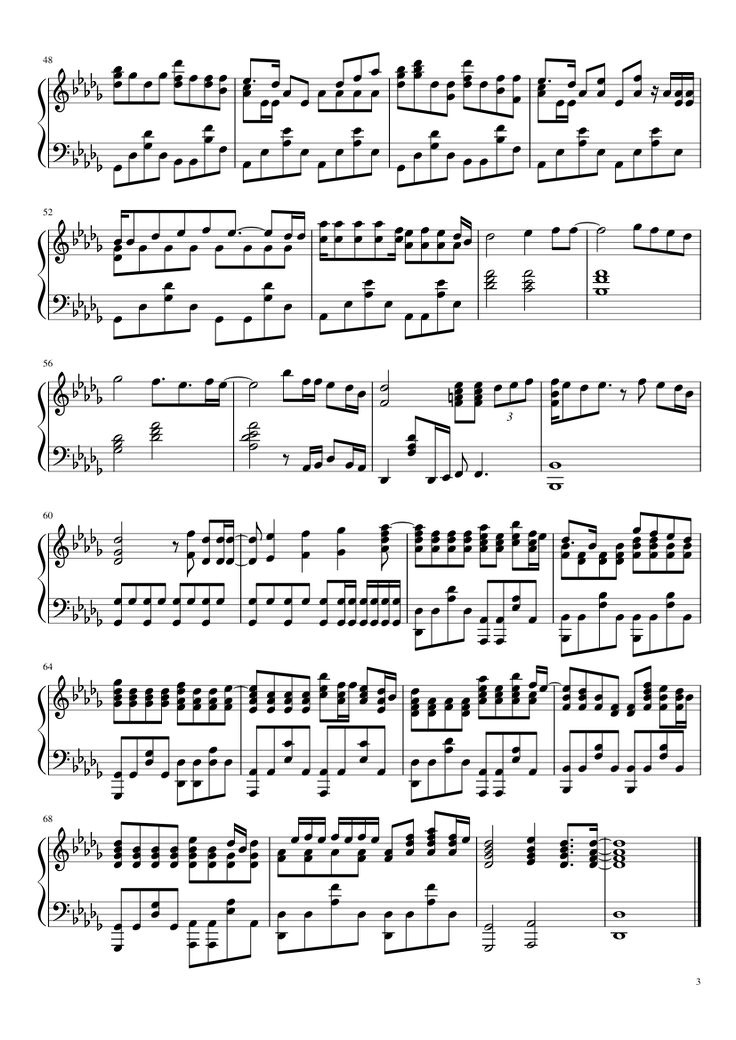 One Call Away - Charlie Puth : MuseScore : nuty : Pinterest : Sheet music, Piano and Music