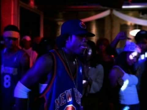 """Music video by Mr.Cheeks - """"Lights, Camera, Action!"""" (C) 2001 Universal Motown Records, a division of UMG Recordings, Inc."""