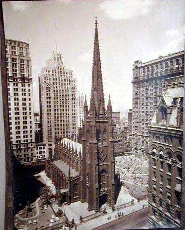 9 best revivals images on pinterest church architecture new york