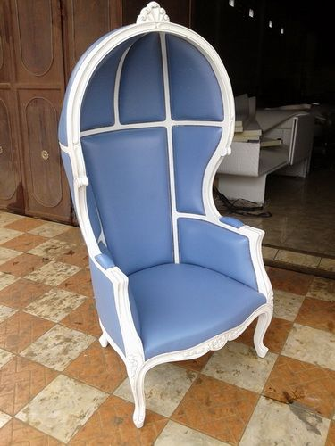 sell and manufacturer for many chair style
