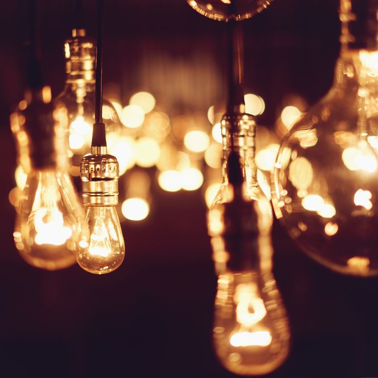 Stadium Lights Light Bulb: 1000+ Images About Desktop Wallpapers On Pinterest