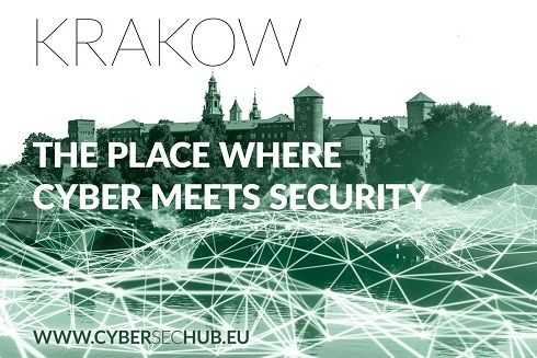 In the face of a rapid increase in the number and severity of cyber attacks against the areas that are critical to the proper functioning of private enterprises, states and their citizens, it becomes absolutely essential to create a comprehensive and structured approach to cybersecurity.  #Malopolska