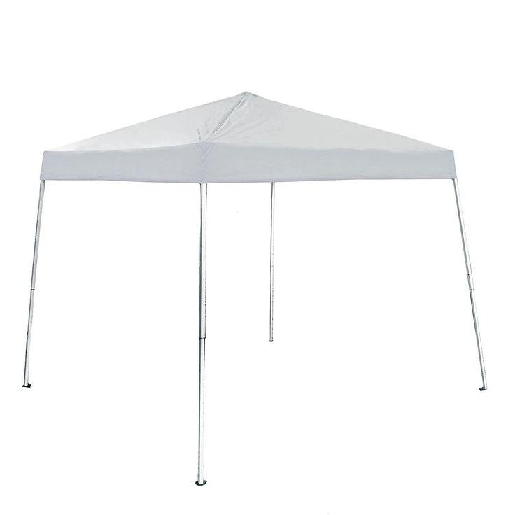 best 25 gazebo canopy ideas on pinterest gazebo curtains outdoor canopy gazebo and outdoor patio canopy ideas
