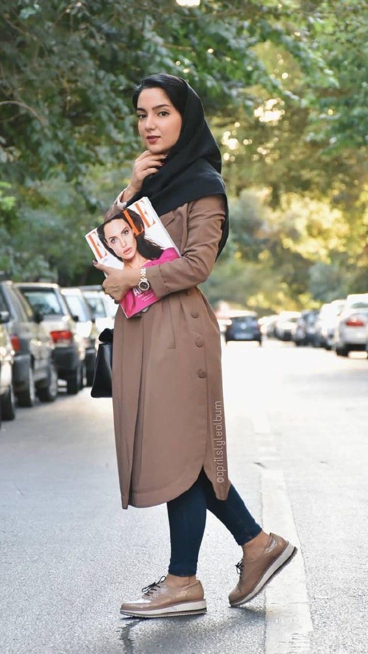 Women Blouse Style