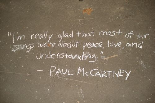 Paul Fussell Quote Exploration Belongs To The: 25+ Best Paul Mccartney Quotes Ideas On Pinterest