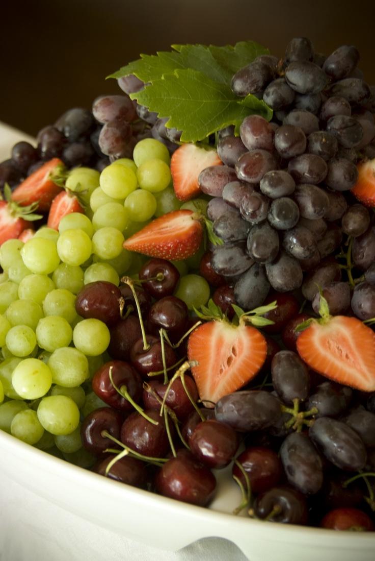 17 best images about fruit art fun fruit edible 17 best images about fruit art fun fruit edible arrangements and fruit arrangements