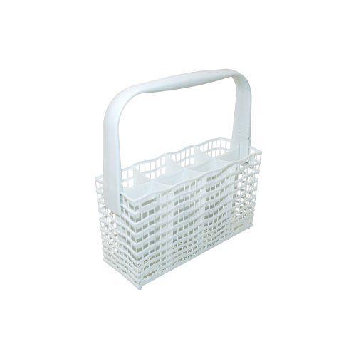 Electrolux Universal Slimline Dishwasher Cutlery Basket Slim Beko No description (Barcode EAN = 5053429706393). http://www.comparestoreprices.co.uk/december-2016-6/electrolux-universal-slimline-dishwasher-cutlery-basket-slim-beko.asp