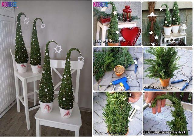 Blog Anki: Akcja Celebruj Chwile - Inspiracje zimowo-świątecz...